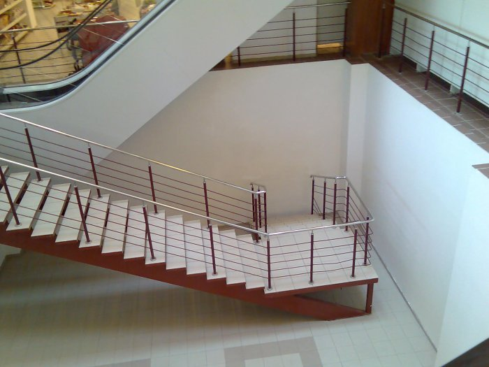 staircase-to-nowhere.jpg