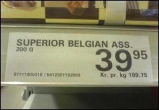 That's Super!
