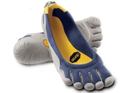toe-shoes.jpg