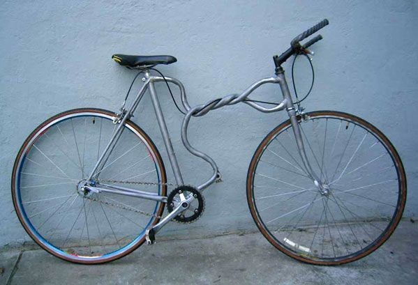 twisted-bike.jpg