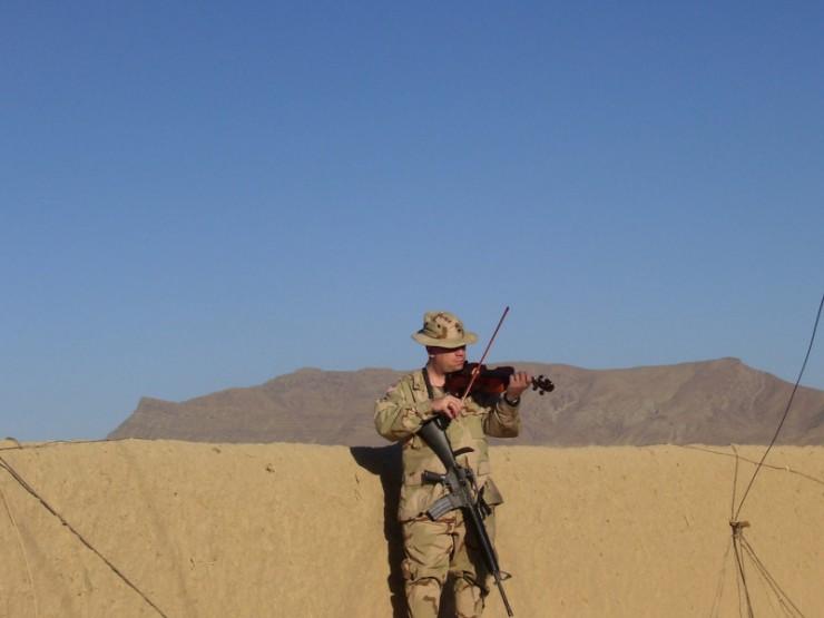 violin-m-16.jpg