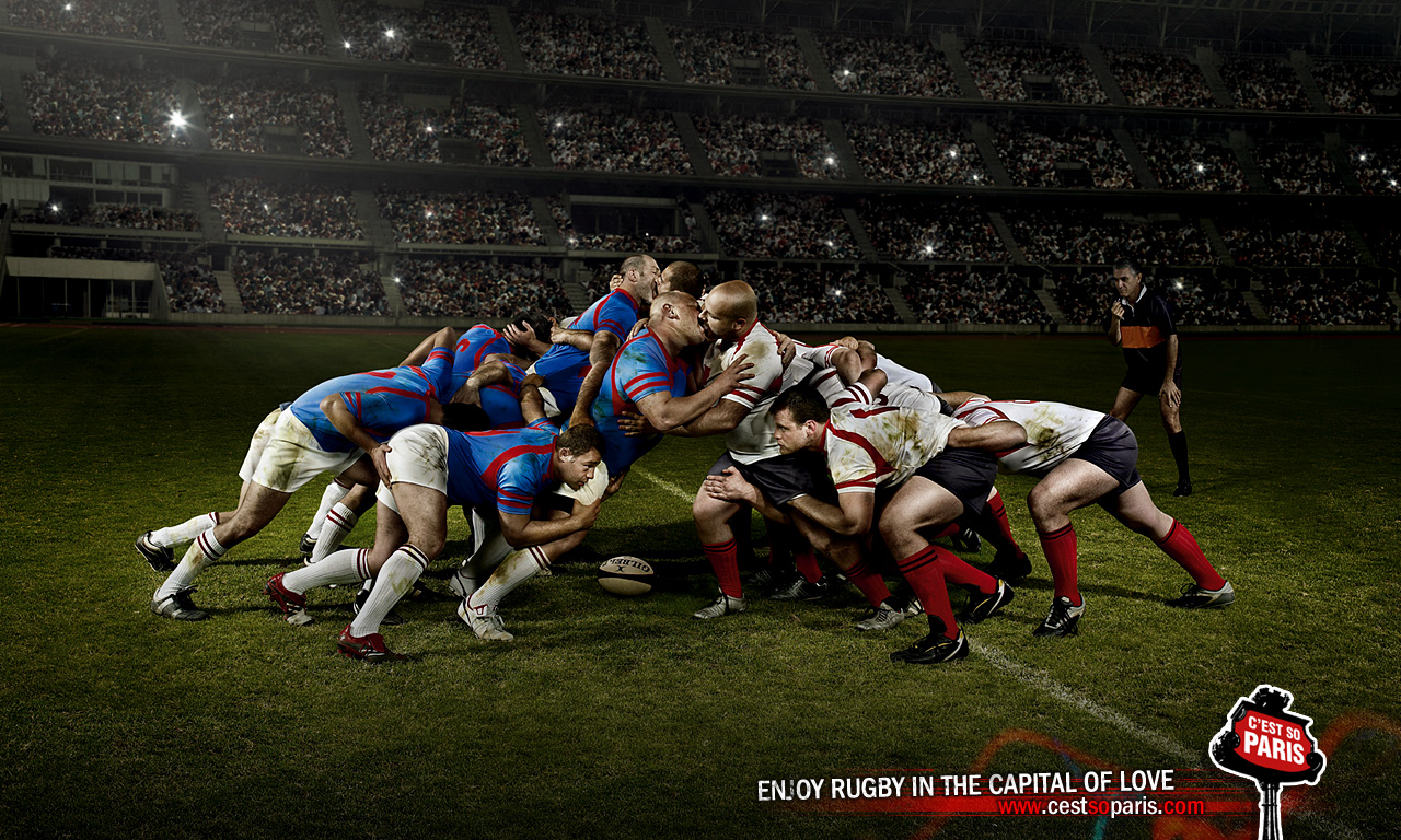 wallpaper_rugby_1280x768.jpg