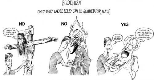yaybuddha.jpg