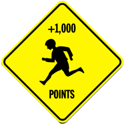 1000points.png