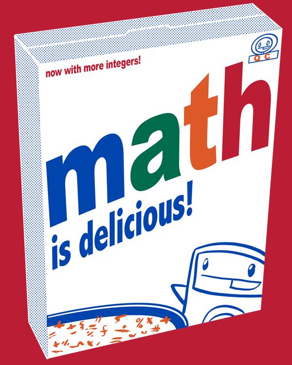 deliciousmath