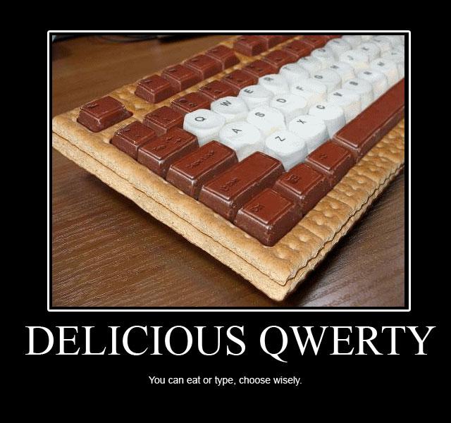 deliciousqwerty