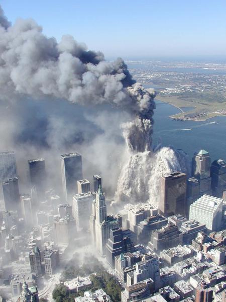 9-11-fall.jpg