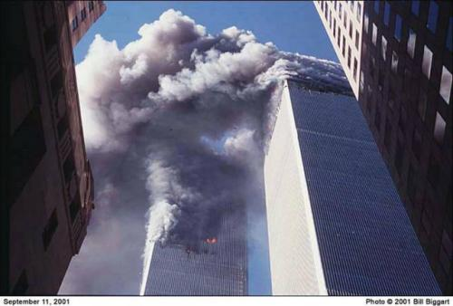 9-11-from-the-ground.jpg