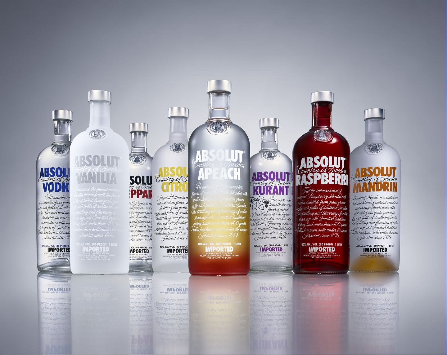 absolut-wallpaper.jpg