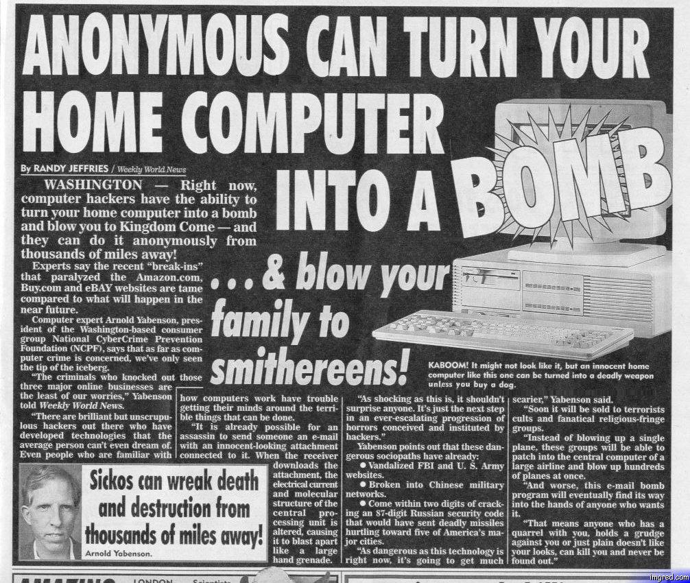 anonymous-computer-bomb.jpg