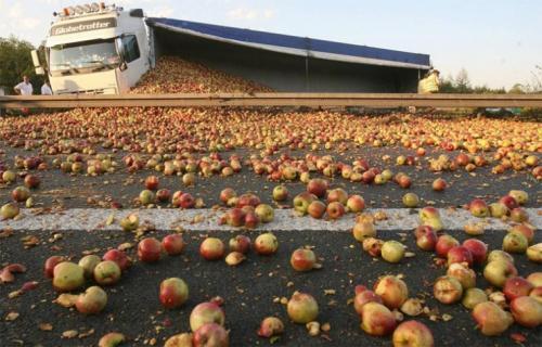 apple-accident.jpg