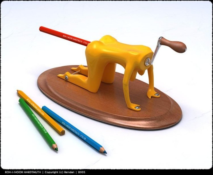 ass-pencil-sharpener.jpg