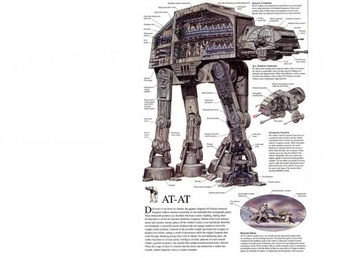 at-at-diagram.jpg