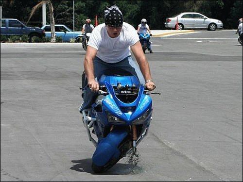 bad-bike-stand.jpg