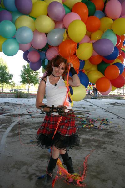 baloons-lrg2.jpg