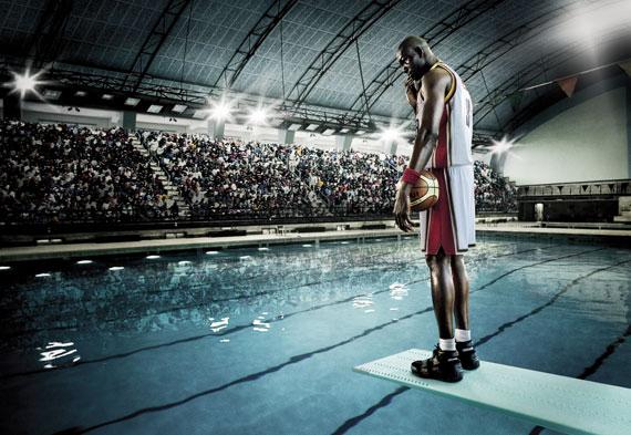 basketball-diver.jpg
