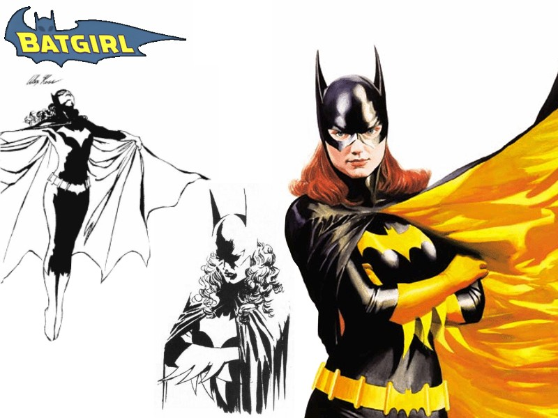 batgirl-alex-ross-wallpaper.jpg