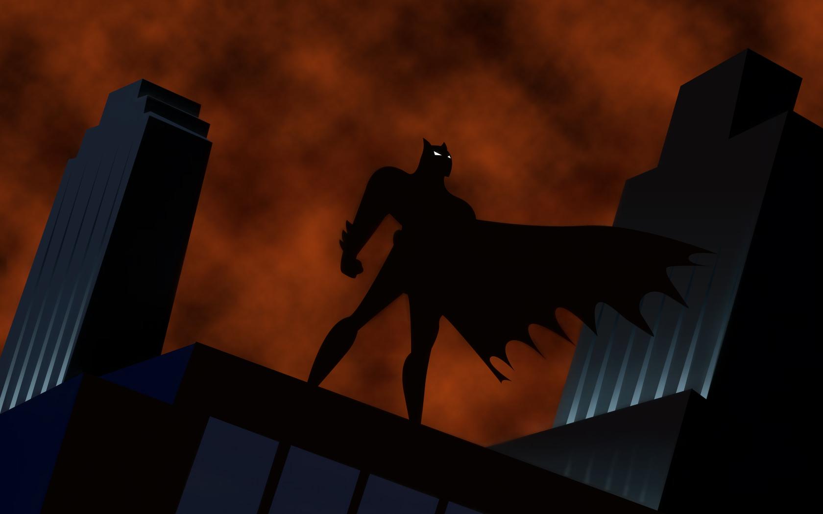 batman-animated-wallpaper.jpg