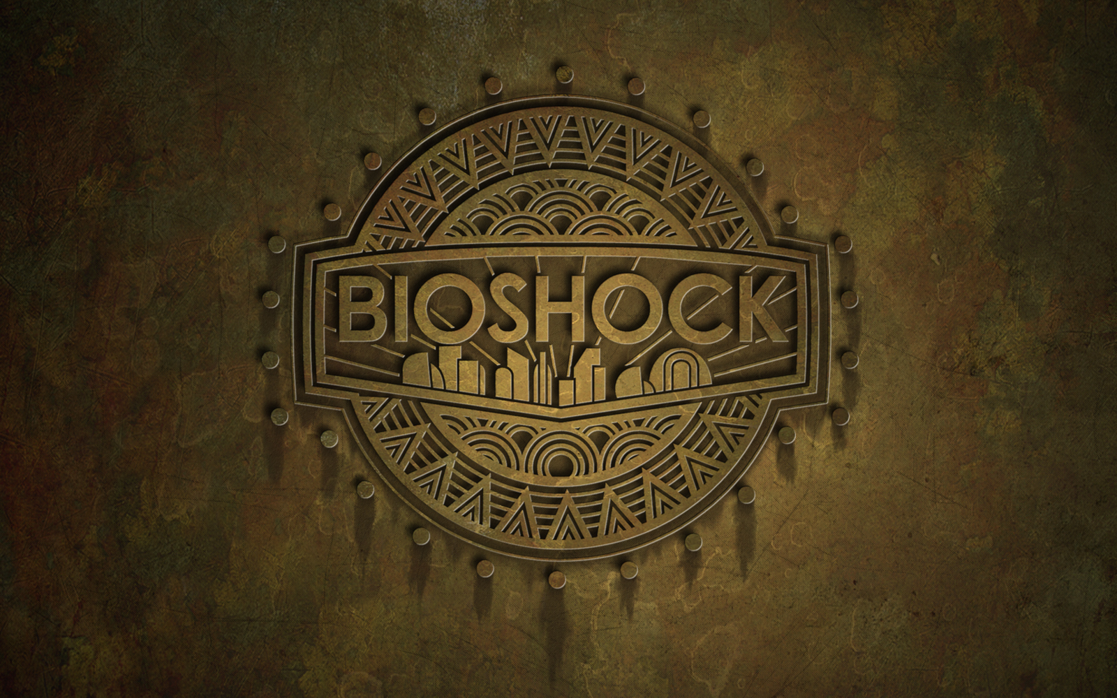 bioshock-man-hole-cover.jpg