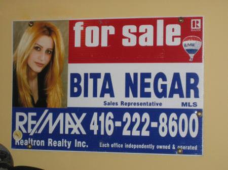 bita-nega-for-sale.jpg