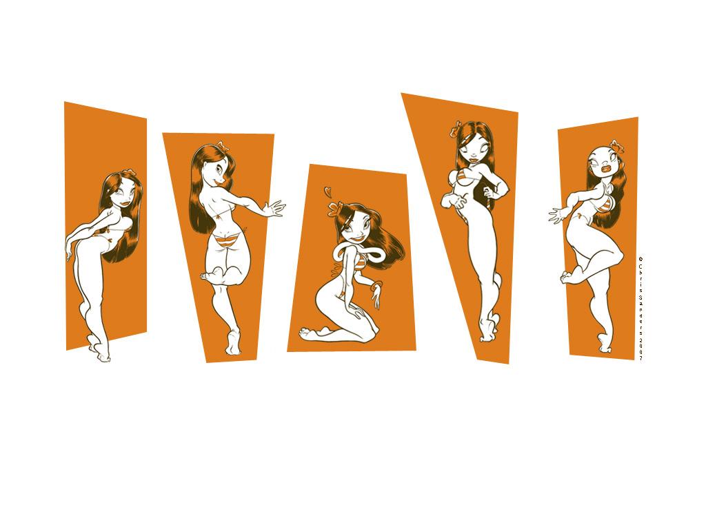 cartoon-swim-suit-girl-wallpaper.jpg