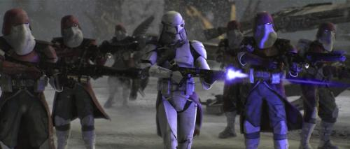 clone-troopers.jpg
