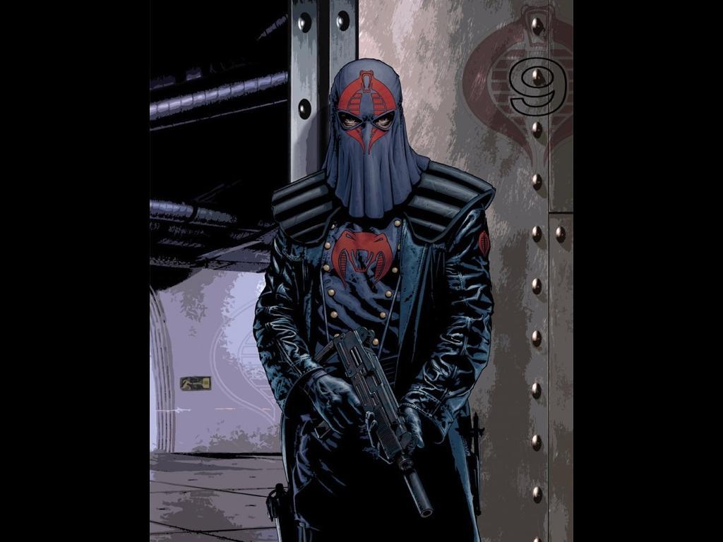cobra-commander-wallpaper.jpg