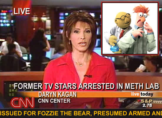 former-tv-starts-arrested-in-meth-lab-muppets.jpg