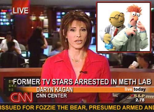 former-tv-starts-arrested-in-meth-lab-muppets.jpg