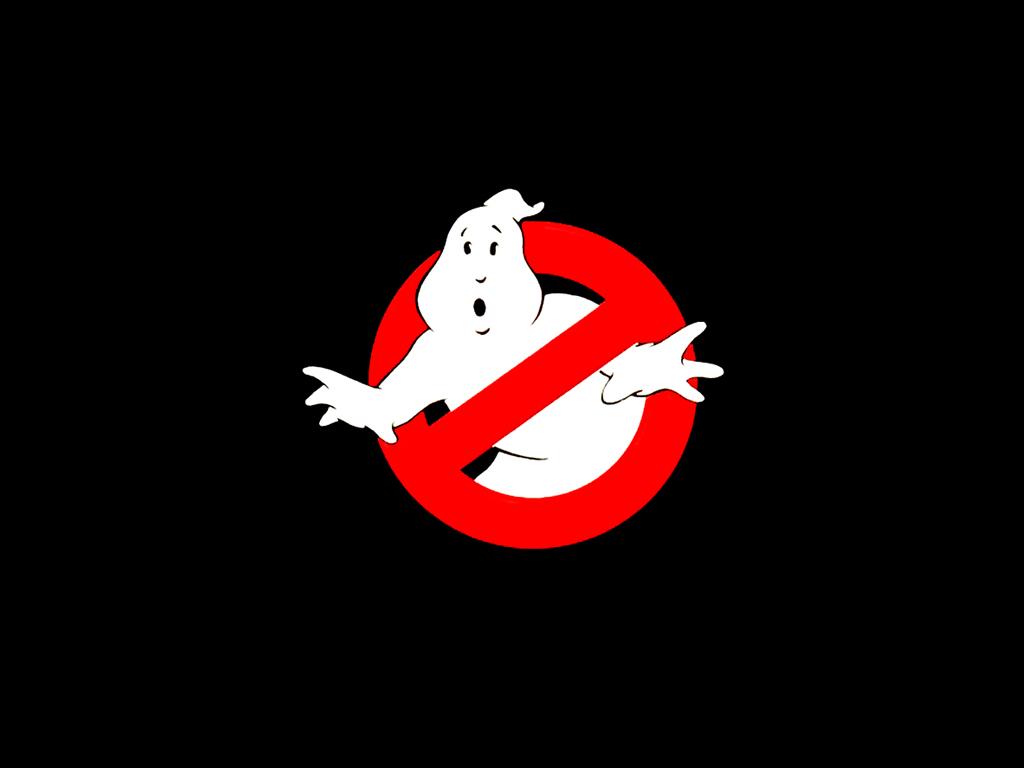 ghost-busters-wallpaper.jpg