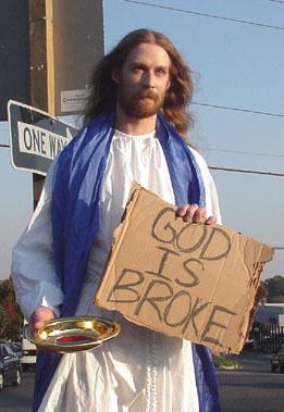 god_is_broke.jpg