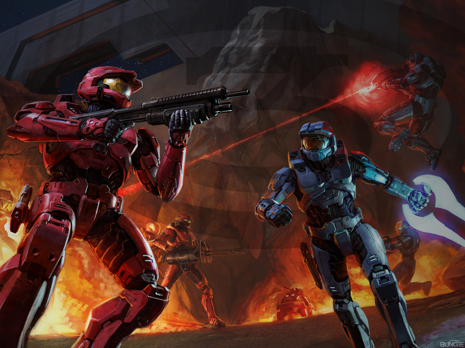 halo-3-multiplayer-wallpaper.jpg « MyConfinedSpace