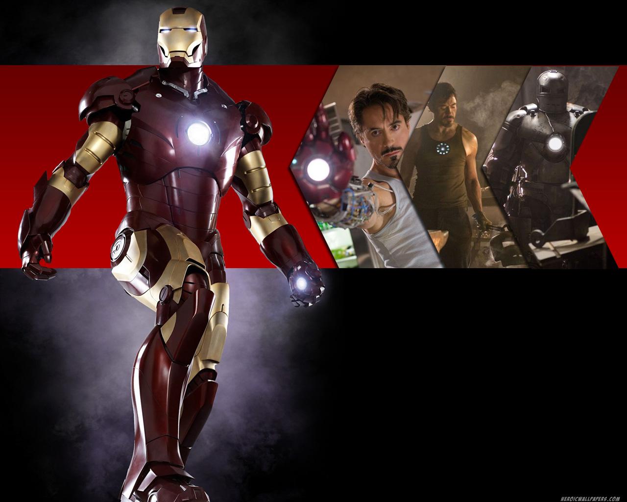 iron-man-movie-wallpaper.jpg