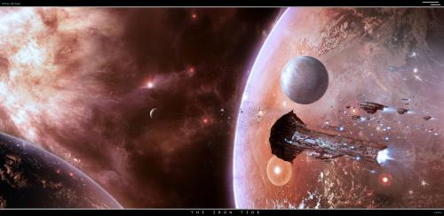 iron-tide-eve-online-wallpaper.jpg