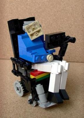lego-hawkins.jpg