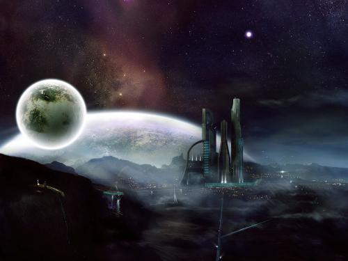 lunar-city-wallpaper.jpg