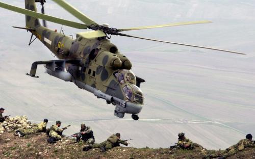 military-helicoptor.jpg