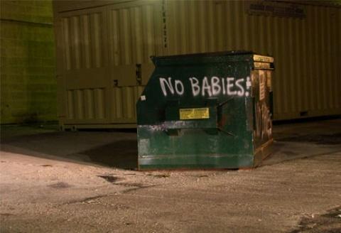 no-babies-dumpster.jpg