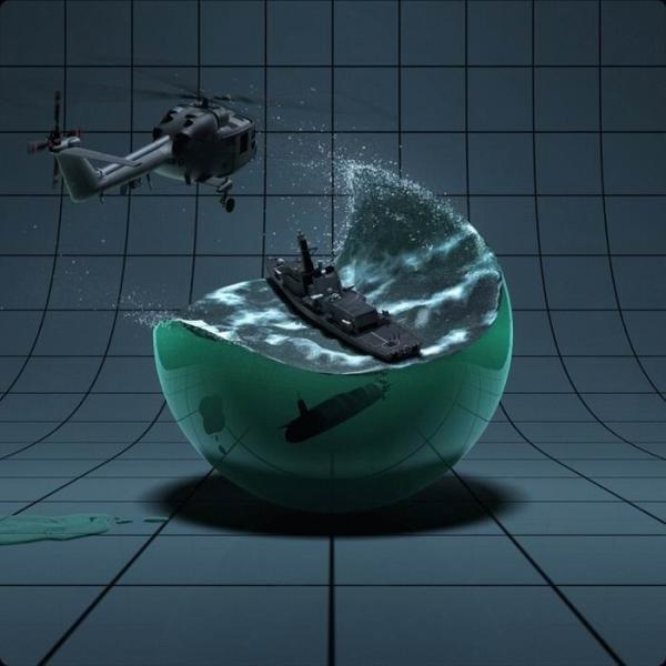 ocean-sphere.jpg