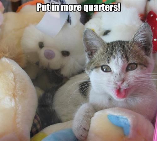 put-in-more-quarters.jpg