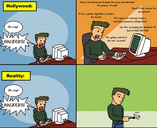 realityhackers