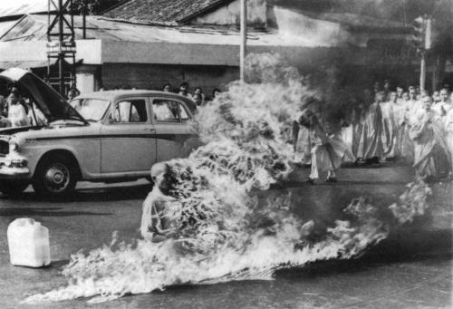 religious-burn-victim.jpg