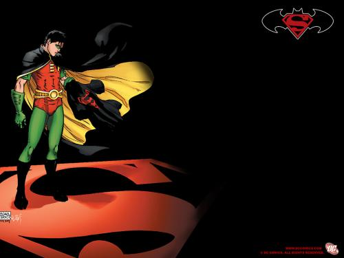 robin-superboy-wallpaper.jpg