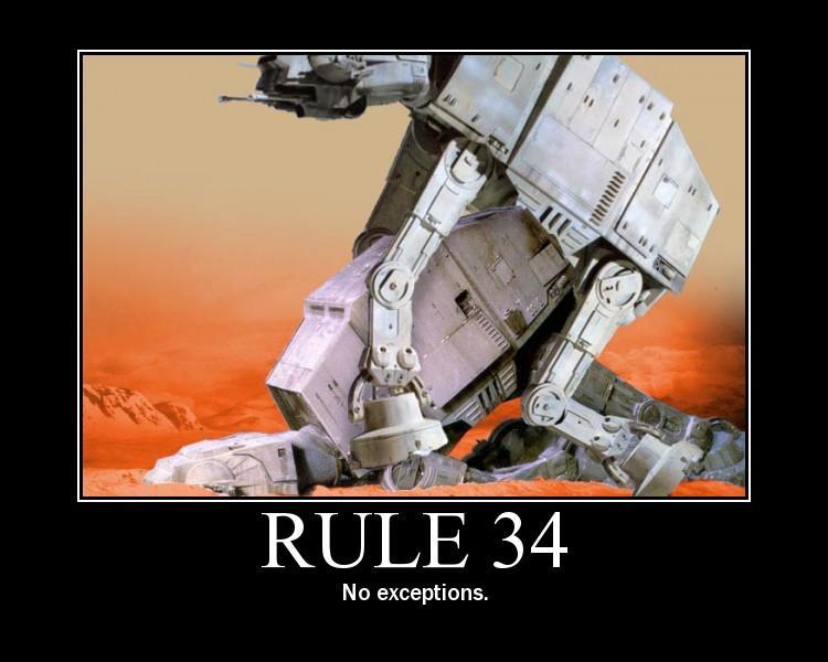 http://www.myconfinedspace.com/wp-content/uploads/2007/08/rule34.jpg