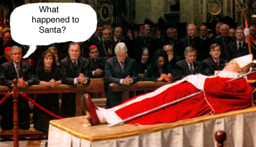 santa-dead-pope.jpg