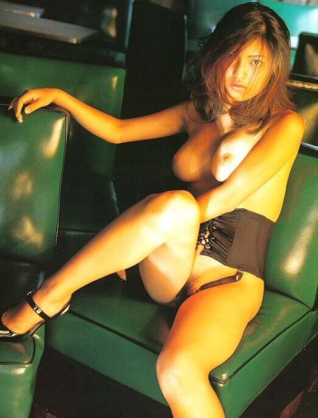 sexy-asian.jpg