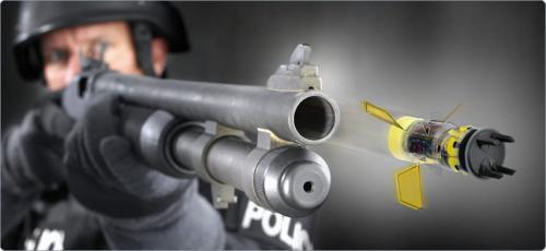 shotgun-taser.jpg