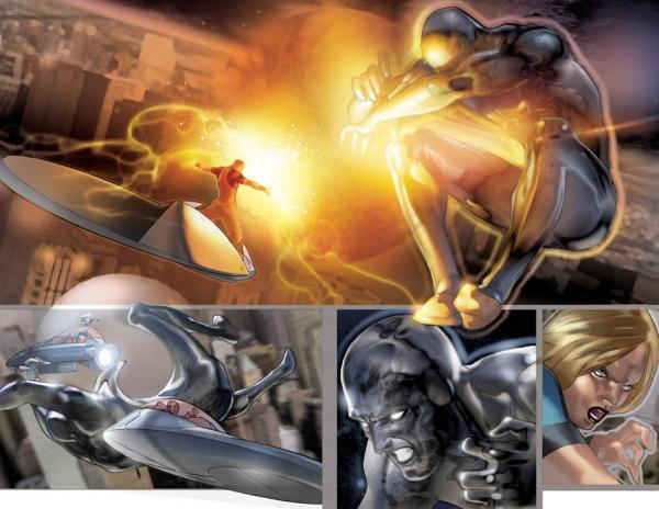 silver-surfer-vs-fantastic-four-wallpaper-panel.jpg