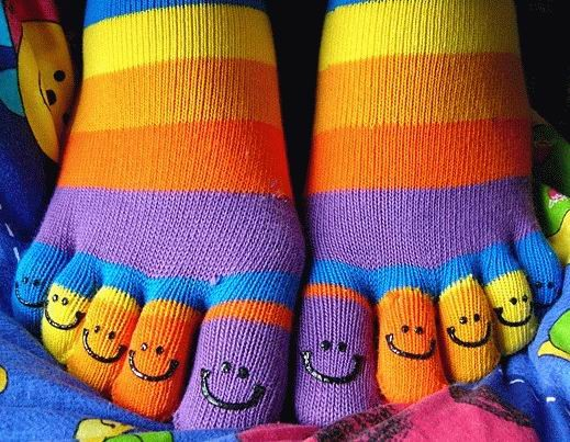 smiley-toe-socks.jpg