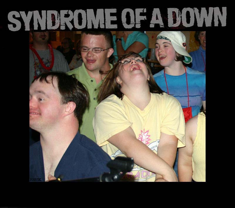 syndrome-of-a-down.jpg